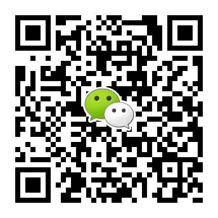 mmqrcode1416554961889.png
